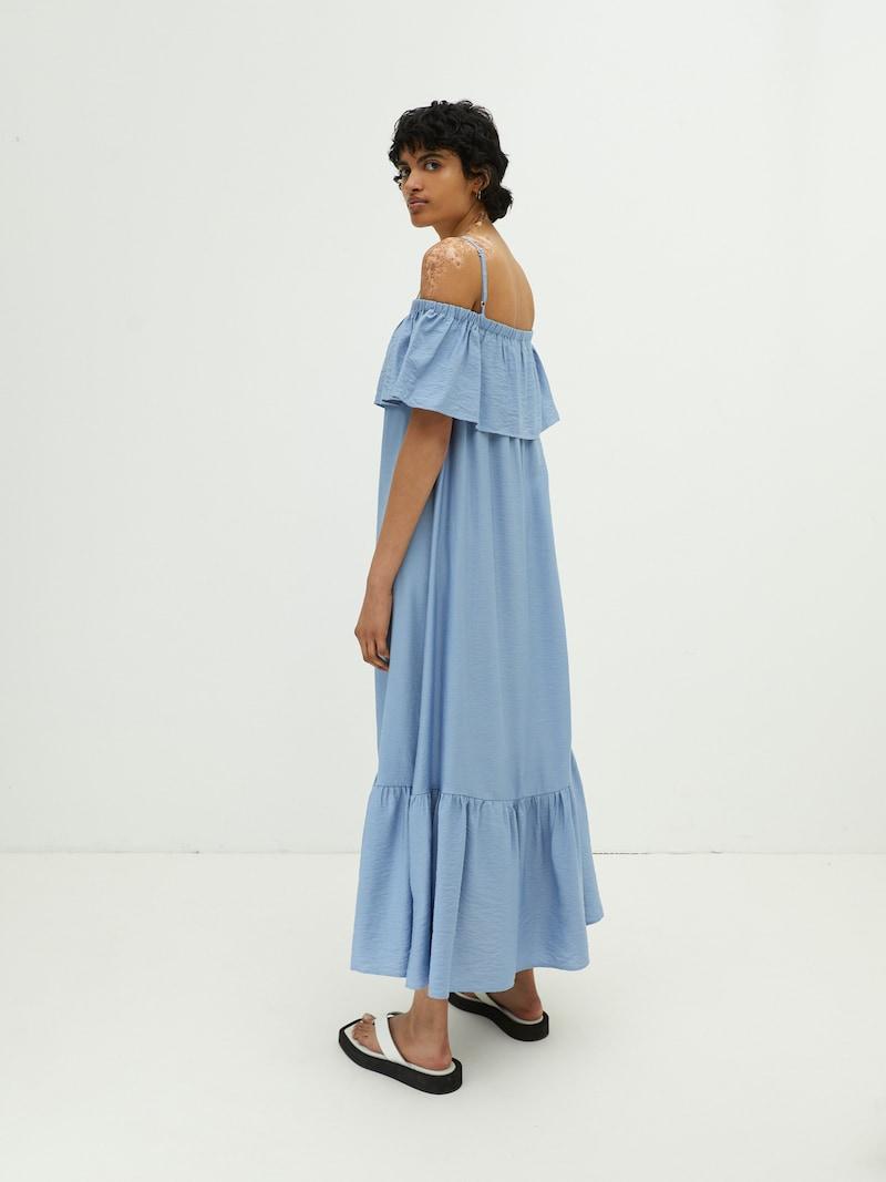 Kleid 'Madeleine'