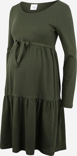 Suknelė iš MAMALICIOUS , spalva - žalia, Prekių apžvalga