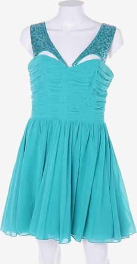 Lipsy Dress in L in Cyan blue, Item view
