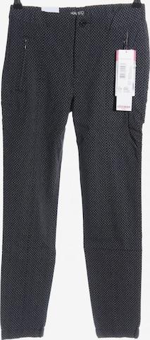 Strooker Pants in L in Black