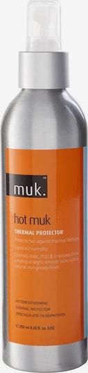 muk Haircare Hitzeschutzspray 'Thermal Protector' in, Produktansicht