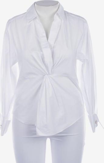 Tara Jarmon Blouse & Tunic in M in White, Item view