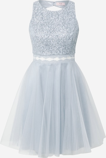 VM Vera Mont Vestido de gala en ópalo, Vista del producto