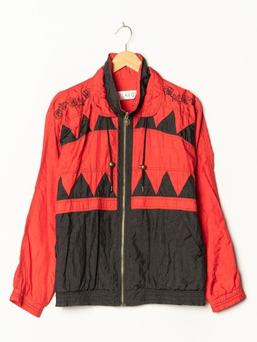 Lavon Jacket & Coat in XL in Red