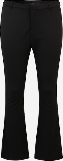 Vero Moda Curve Byxa i svart, Produktvy