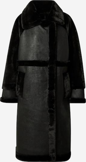VILA Prijelazni kaput u crna, Pregled proizvoda