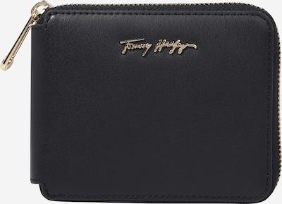 TOMMY HILFIGER Geldbörse in kobaltblau, Produktansicht