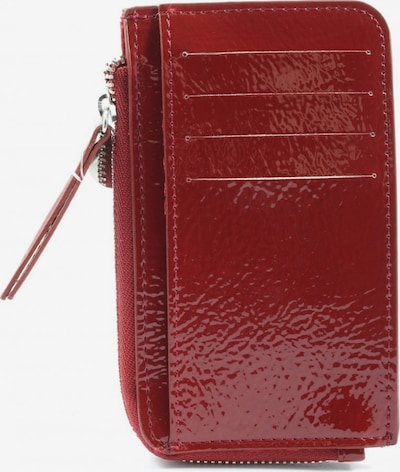 C&A Small Leather Goods in One size in Red, Item view