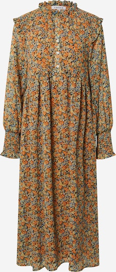 EDITED Shirt Dress 'Mascha' in Mixed colors, Item view