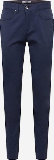 HELLY HANSEN Outdoorové kalhoty 'HOLMEN' - námořnická modř, Produkt
