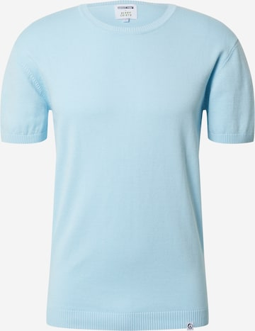 Pullover 'Bastian' di ABOUT YOU x Benny Cristo in blu