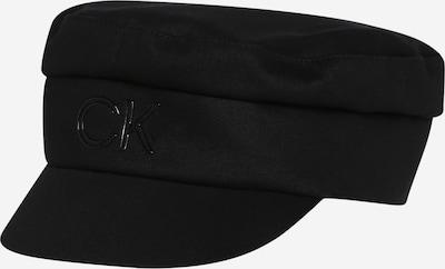 Calvin Klein Šilterica u crna, Pregled proizvoda