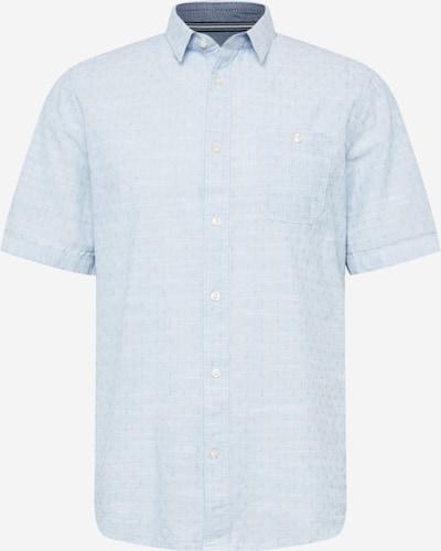 TOM TAILOR Košeľa - dymovo modrá, Produkt