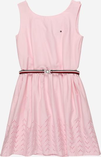TOMMY HILFIGER Sukienka 'SHIFFLEY' w kolorze różowym, Podgląd produktu
