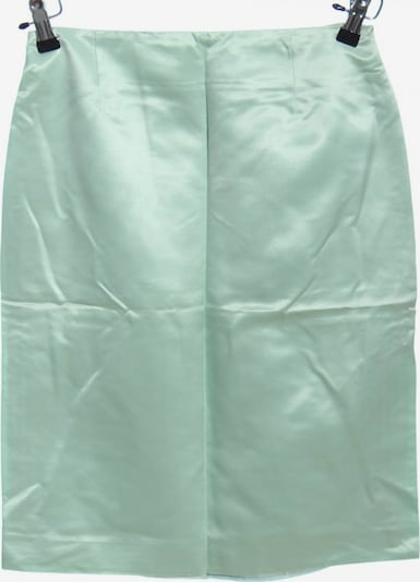 Rena Lange Skirt in S in Turquoise, Item view