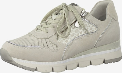 MARCO TOZZI Sneakers in Off white, Item view