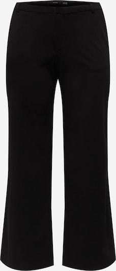 Vero Moda Curve Pants in Black, Item view