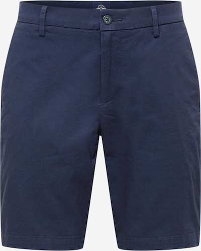 Dockers Hose 'SMART SUPREME' in navy, Produktansicht