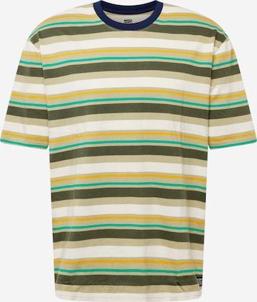 LEVI'S Shirt 'STAY' in Mischfarben