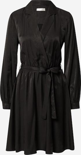 MOSS COPENHAGEN Košilové šaty 'Nille' - černá, Produkt