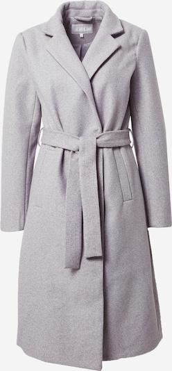 VILA Prijelazni kaput 'PAKA COOLEY' u siva melange, Pregled proizvoda