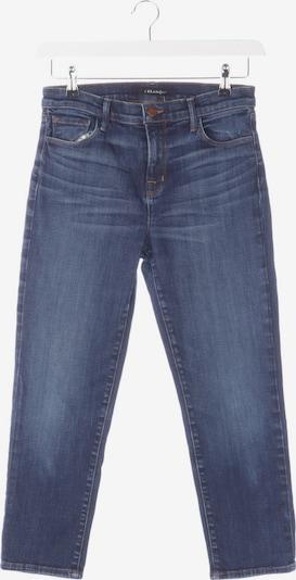 J Brand Jeans in 27 in Dark blue, Item view