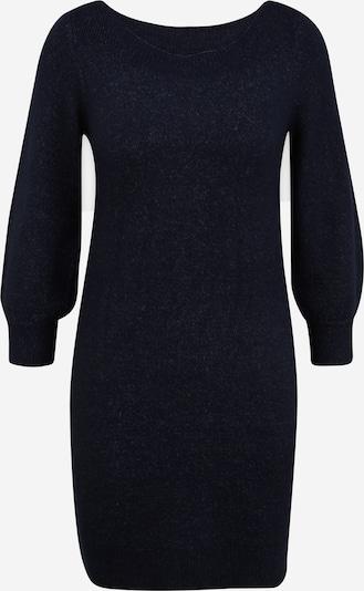 Vero Moda Petite Kleid 'LEFILE' in navy, Produktansicht