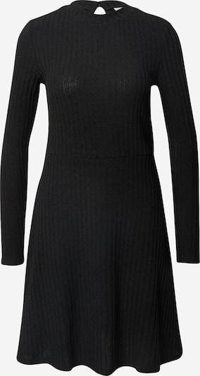 VILA Vestido de punto 'Elita' en negro, Vista del producto