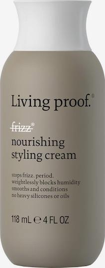 Living Proof Nourishing Styling Cream in, Produktansicht