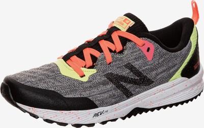 new balance Chaussure de sport 'FuelCore NITREL Trail' en mélange de couleurs, Vue avec produit