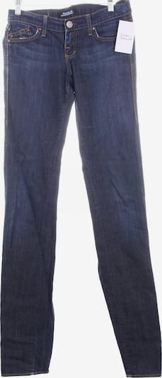 Rock & Republic Jeans in 25-26 in Dark blue, Item view