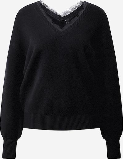 Megztinis 'BRIDIE' iš Y.A.S , spalva - juoda, Prekių apžvalga