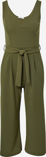 Hailys Overal 'Naddy' - khaki, Produkt