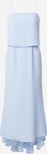 Jarlo Evening dress 'CARINE' in Light blue, Item view