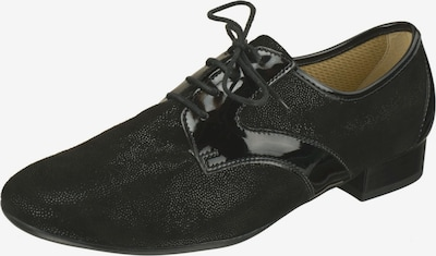 Lei by tessamino Lace-Up Shoes in Black, Item view