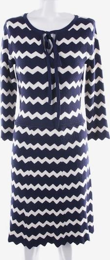 MAX&Co. Kleid in XS in dunkelblau, Produktansicht