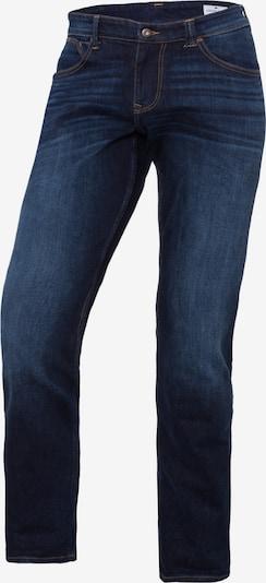 Cross Jeans Jeans ' Dylan ' in blau, Produktansicht