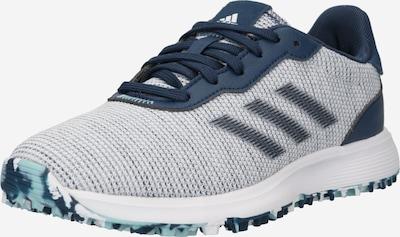 adidas Golf Αθλητικό παπούτσι σε ναυτικό μπλε / λευκό, Άποψη προϊόντος