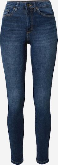 Jeans 'SOPHIA' VERO MODA di colore blu scuro, Visualizzazione prodotti
