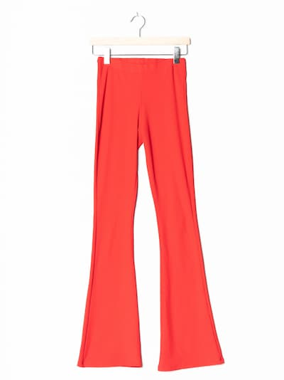 Costes Pants in XS/33 in Neon red, Item view