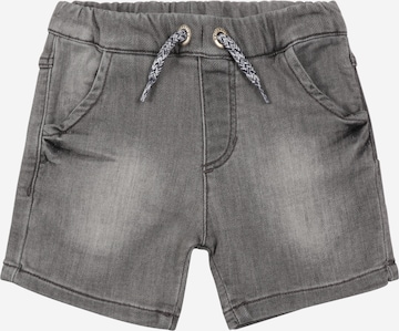 BELLYBUTTON Jeans in Grey