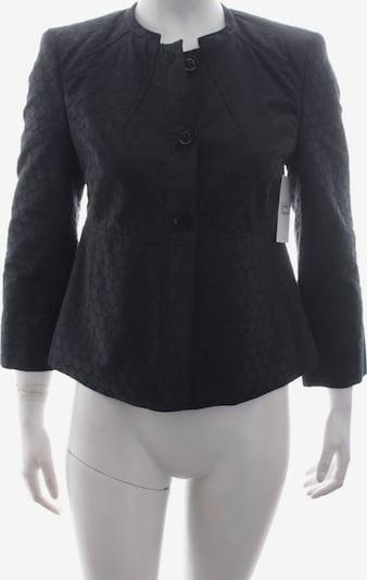 Sandra Pabst Blazer in S in schwarz, Produktansicht