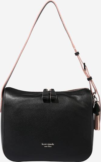Kate Spade Чанта за през рамо в черно, Преглед на продукта