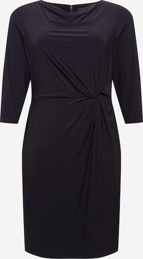Lauren Ralph Lauren Šaty - černá, Produkt