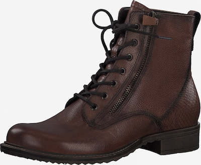 TAMARIS Lace-Up Ankle Boots in Pueblo, Item view