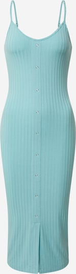EDITED Kleid 'Cian' in hellblau, Produktansicht