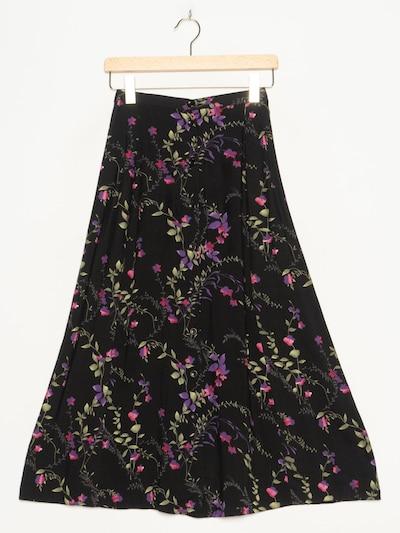 BENTLEY Skirt in XS/34 in Black, Item view
