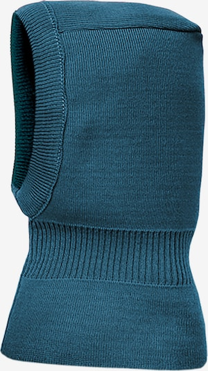 MAXIMO Mütze 'HELGE' in himmelblau, Produktansicht