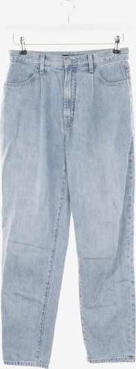 J Brand Jeans in 27 in Light blue, Item view