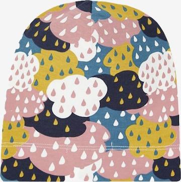 Bonnet 'KAI' Sense Organics en mélange de couleurs